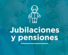 Abogados Previsionalistas Córdoba Capital