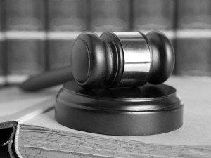declaratorio de herderos - juicio sucesorio - abogados