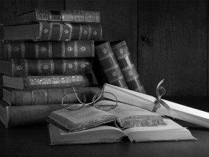 abogado penalista en cordoba - defensas penales - derecho penal - violencia familiar - estudio jurídico penal