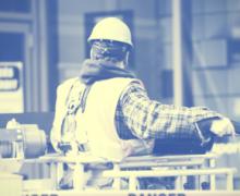 Principales Modificaciones de la Nueva Ley de Riesgos de Trabajo (Ley 27.348)