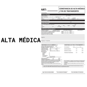 reclamos art alta medica2