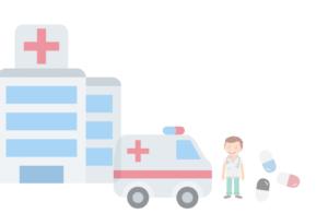 reclamos art asistencia medica