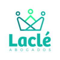 Laclé Abogados en Córdoba