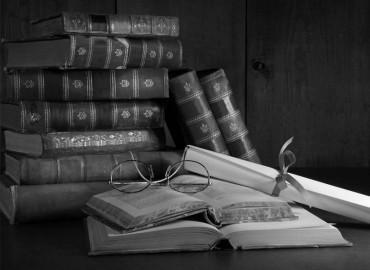 Reforma Previsional: Principales Cuestiones del Proyecto de Ley