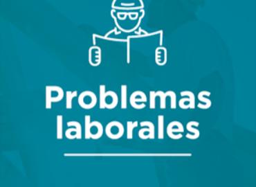 Abogados por Accidentes de Trabajo en Córdoba