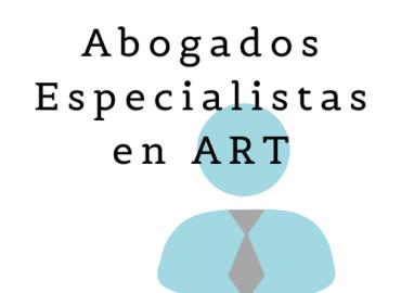 Reclamos a las ART – Abogados Especialistas en ART