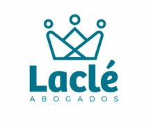 Abogados en Córdoba LACLÉ