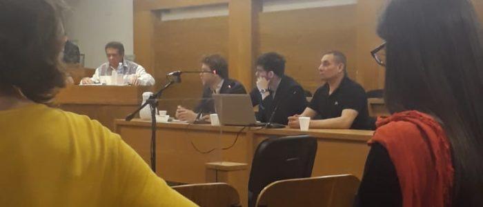 abogados penalistas laclé2