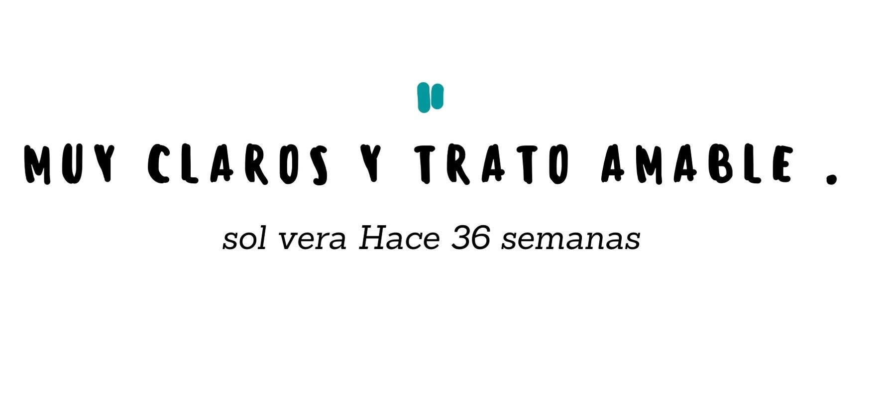 mejores abogados en Córdoba