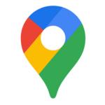 ubicacion google abogados en cordoba